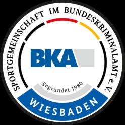 Sportgemeinschaft im Bundeskriminalamt e.V.